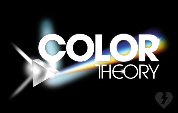 Mystery Color Theory Campaign