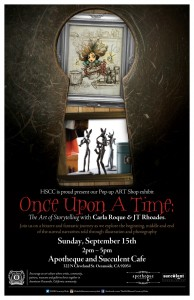 hscc-once_upon_a_time-poster