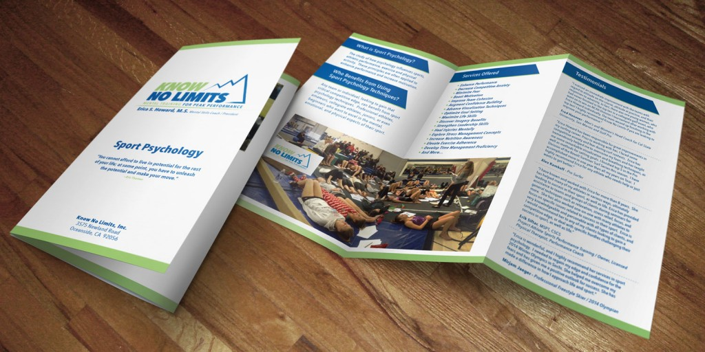 knownolimits-brochure