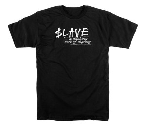 $LAVE-DIGNITY-TEE