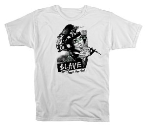 $LAVE-MONEYBAGS-TEE