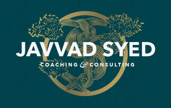 Javvad Syed Coaching & Consulting