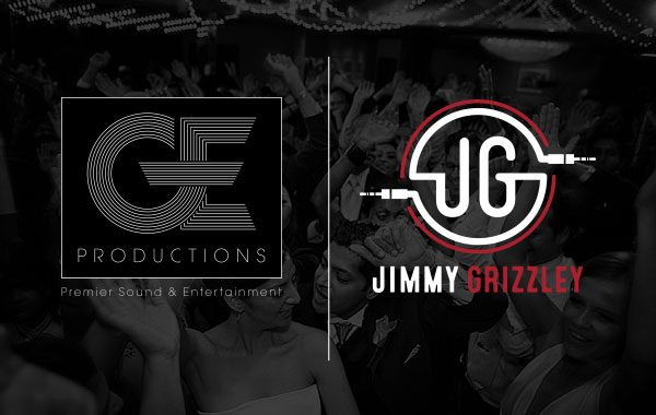 GE Productions / DJ Jimmy Grizzley