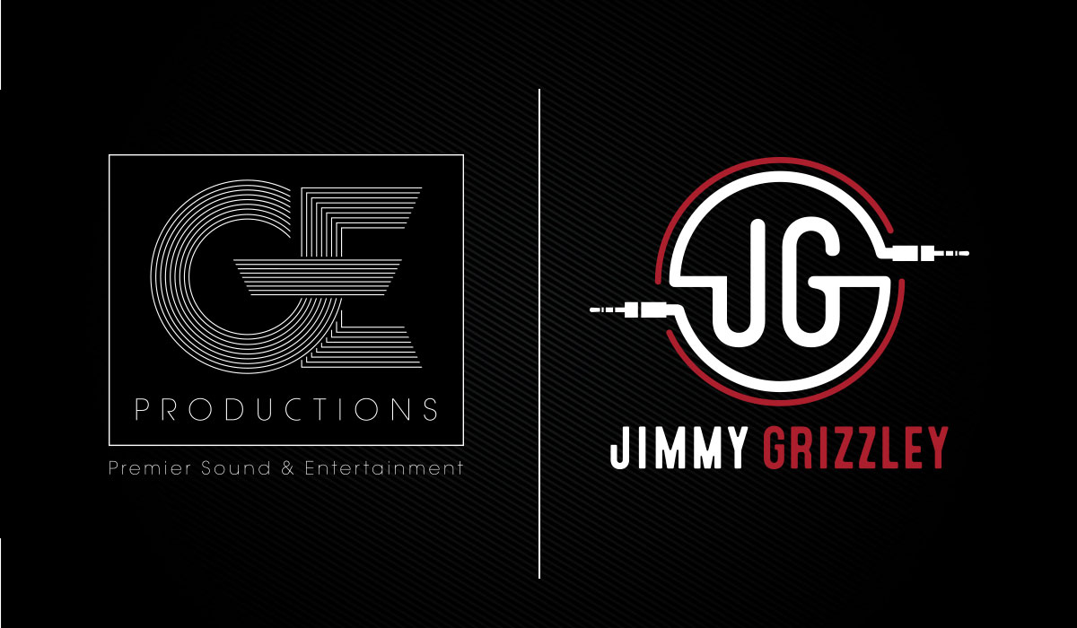 Ge Productions Dj Jimmy Grizzley Carlos Miaco